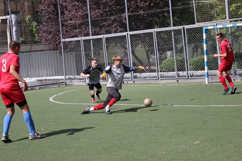 minifootball-22