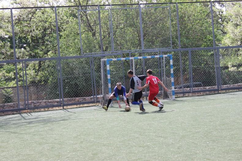 minifootball-23