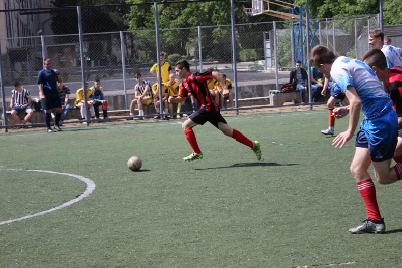 minifootball-24