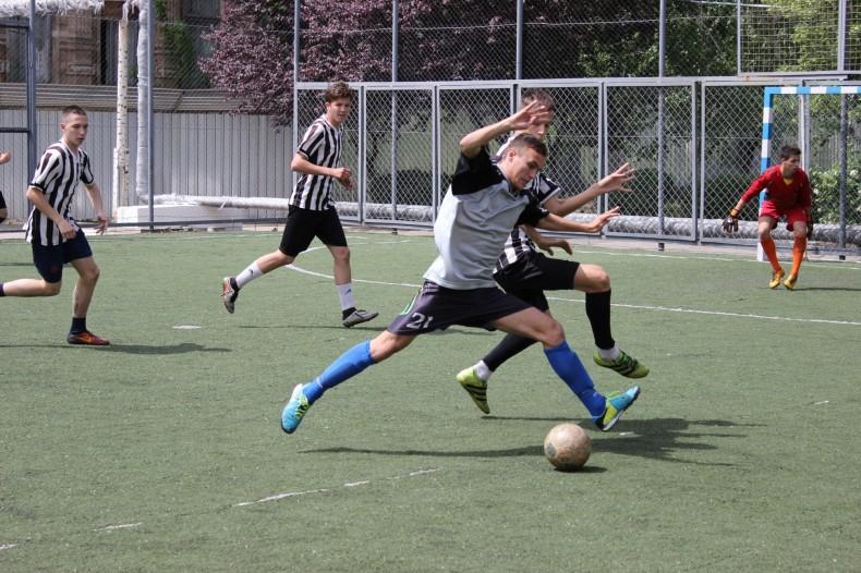 minifootball-25