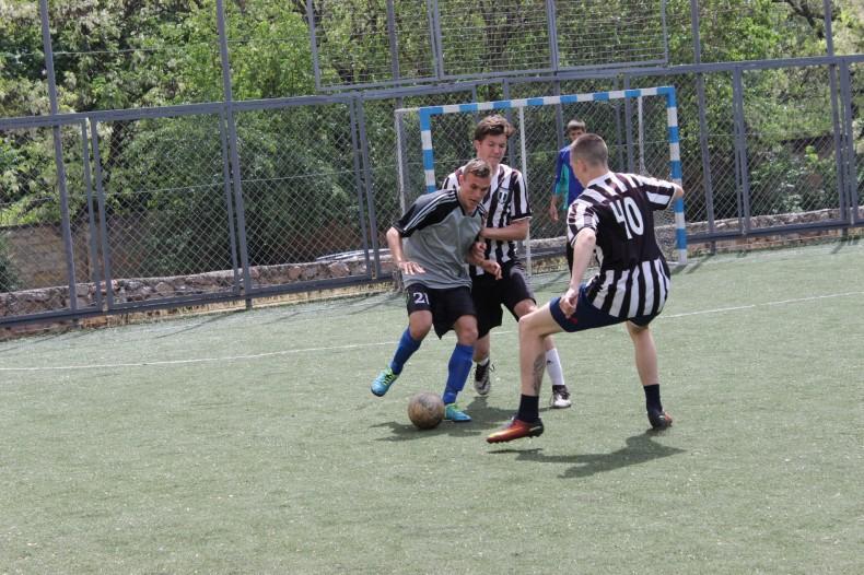 minifootball-26
