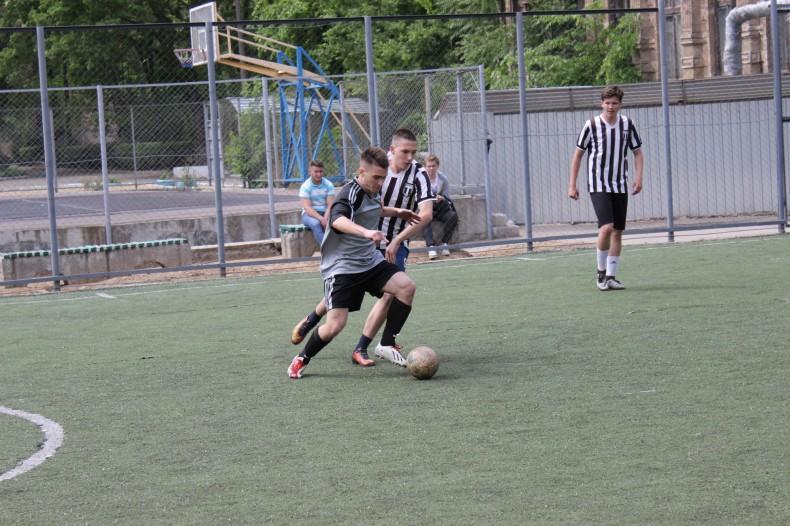 minifootball-27