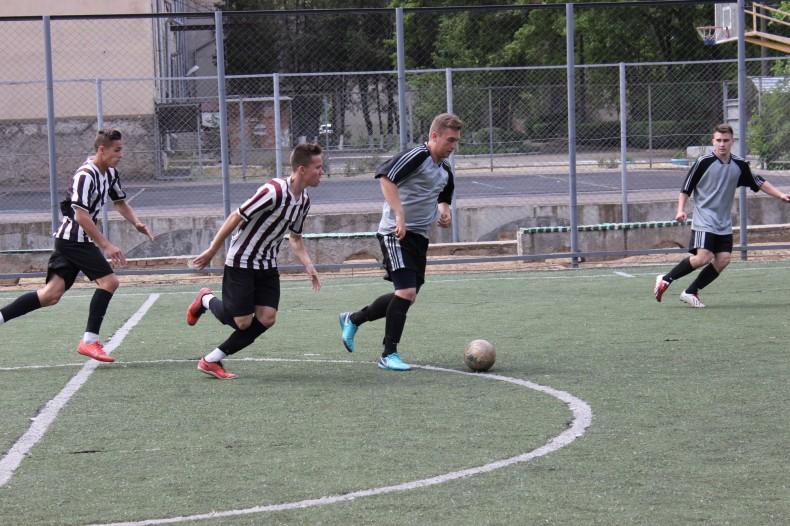 minifootball-28