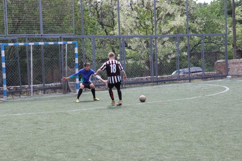 minifootball-29