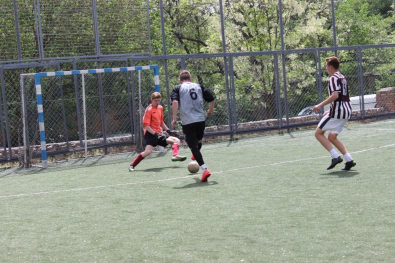 minifootball-30