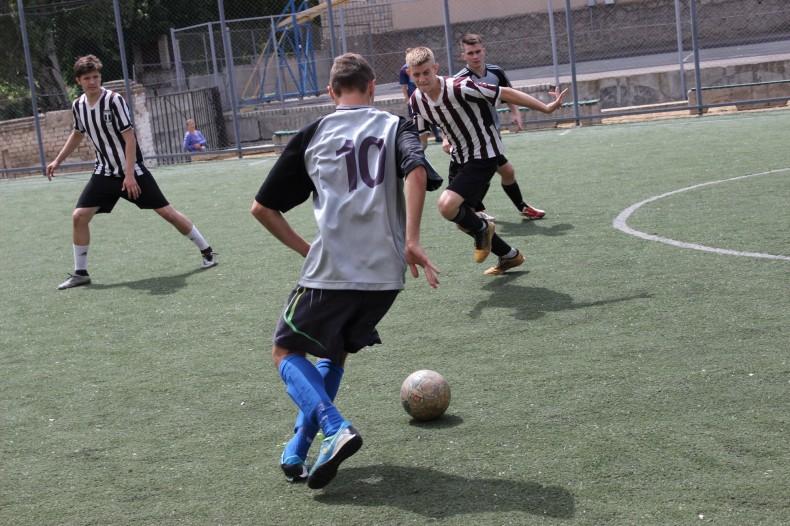 minifootball-31