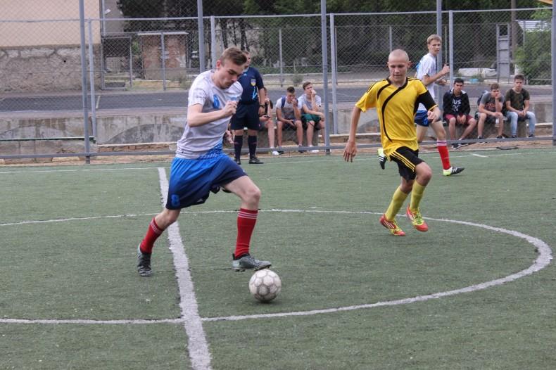 minifootball-32