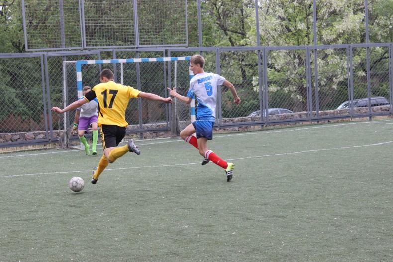 minifootball-33