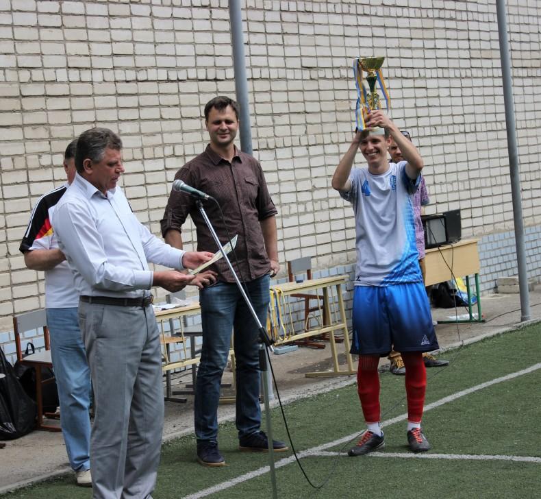 minifootball-34