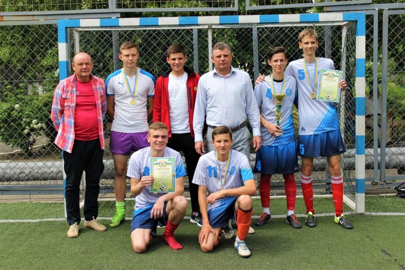 minifootball-38