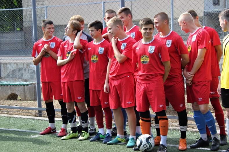 minifootball-4