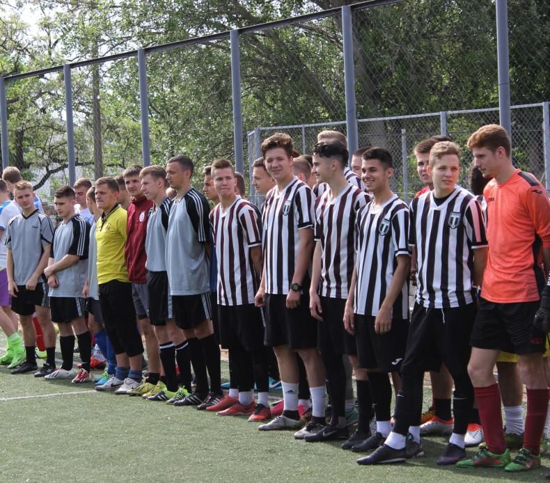 minifootball-5