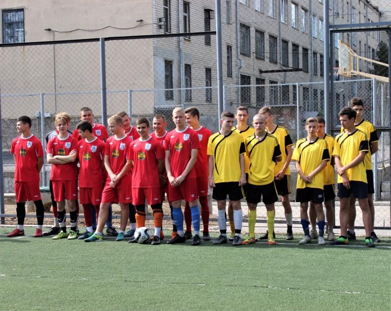 minifootball-6