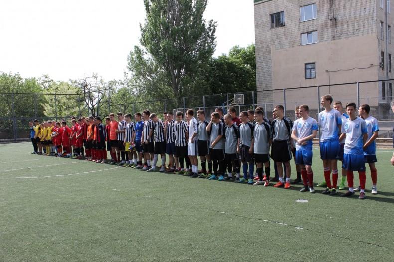 minifootball-7