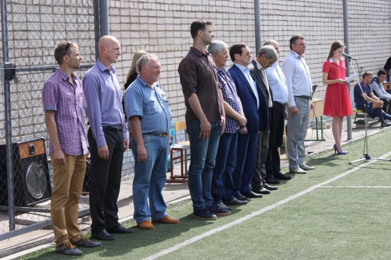 minifootball-8
