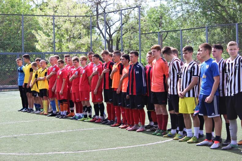 minifootball-9