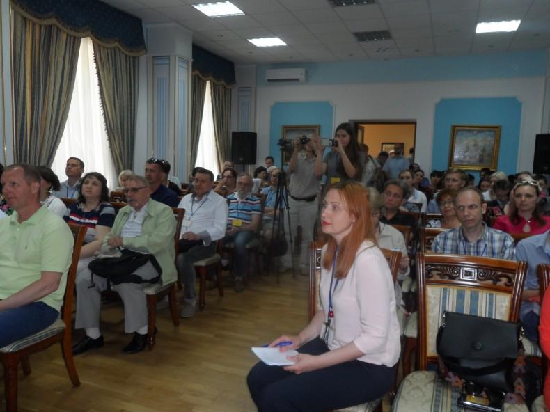 olvisian-forum-8