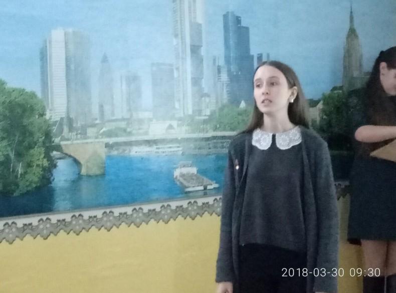 school6-5