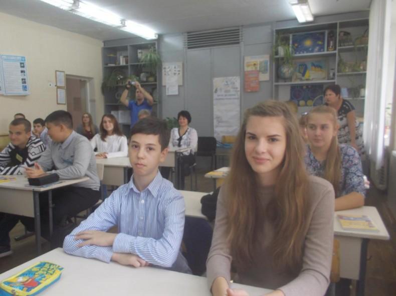 schoolchild (3)