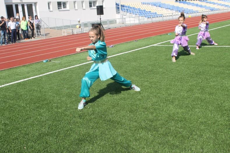 sport (7)