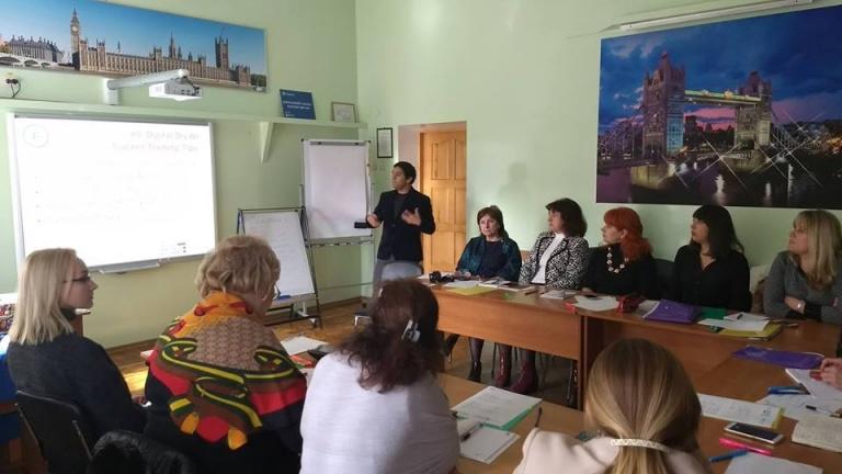 teachers (2)