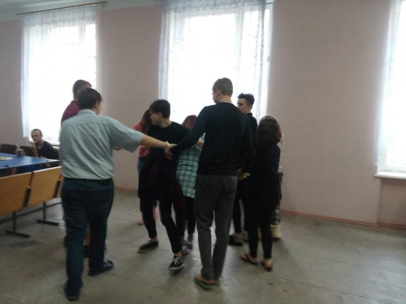 training1904-3