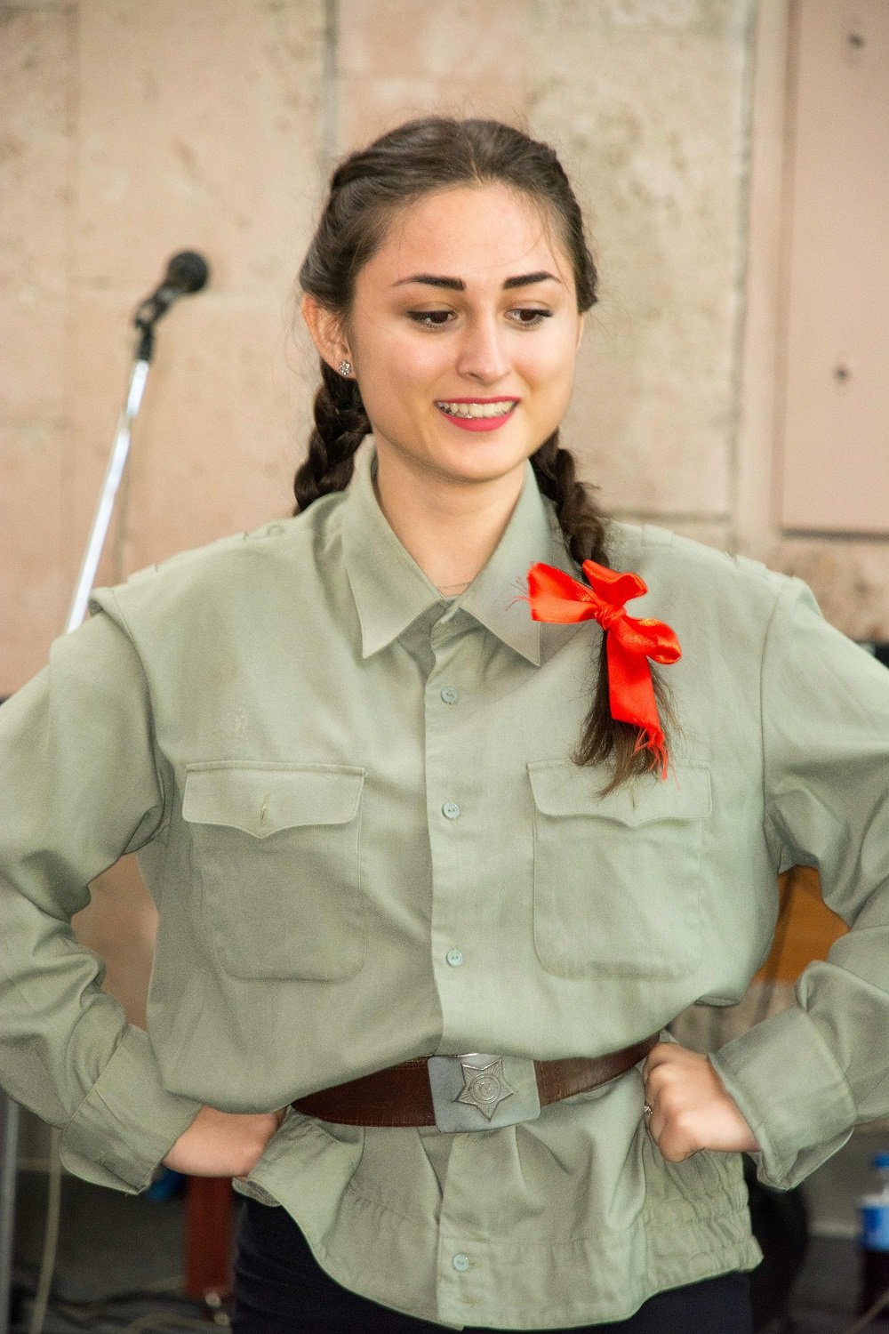 victory_day (21)