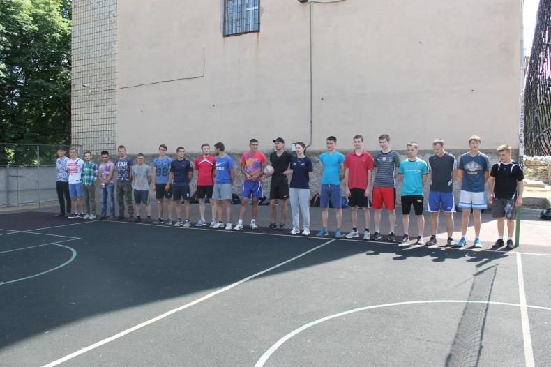 volleyball1605 (1)