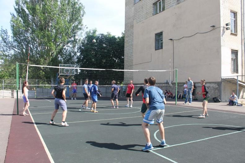 volleyball1605 (10)