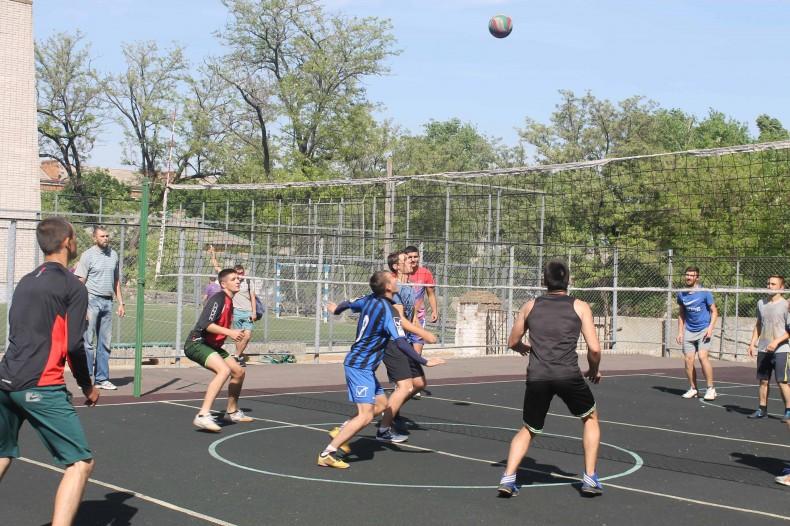 volleyball1605 (11)