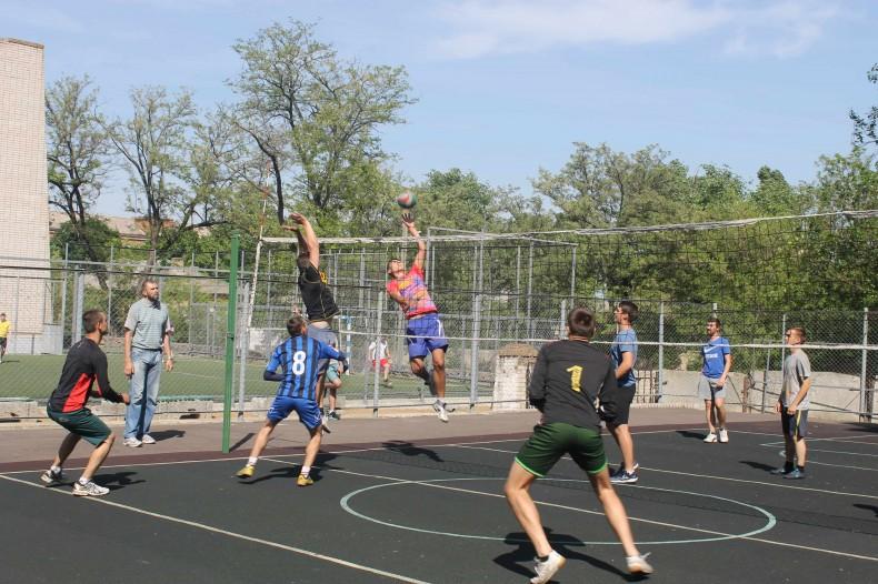 volleyball1605 (12)