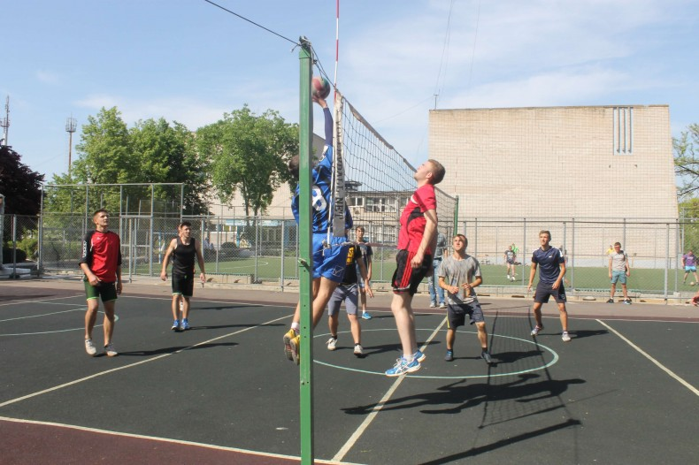 volleyball1605 (13)