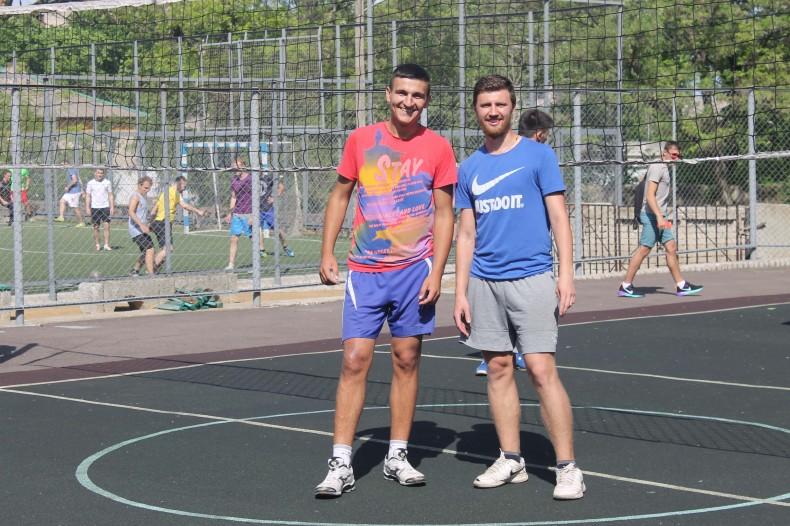 volleyball1605 (16)
