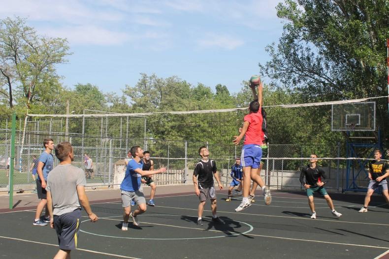 volleyball1605 (17)
