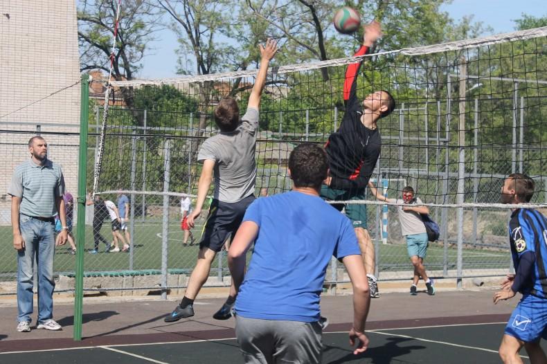 volleyball1605 (18)
