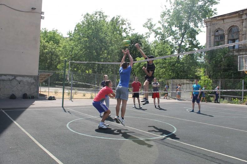 volleyball1605 (2)