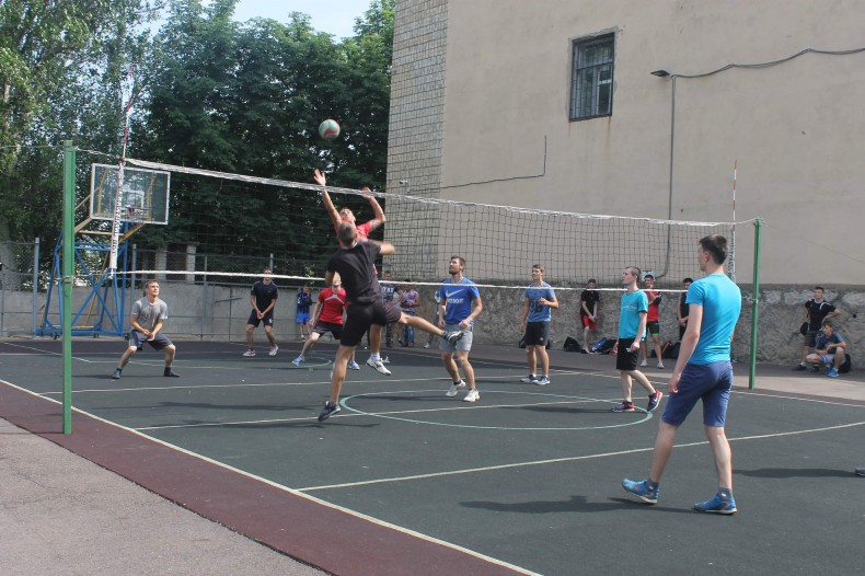 volleyball1605 (4)