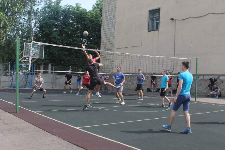 volleyball1605 (4)