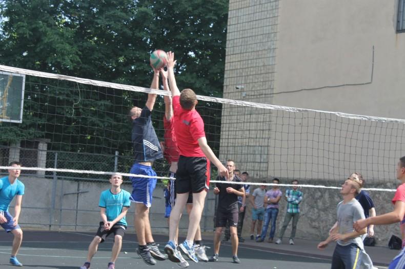 volleyball1605 (5)