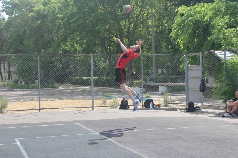 volleyball1605 (6)