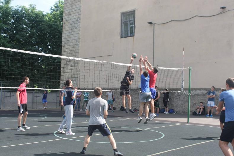 volleyball1605 (7)