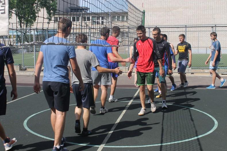 volleyball1605 (8)