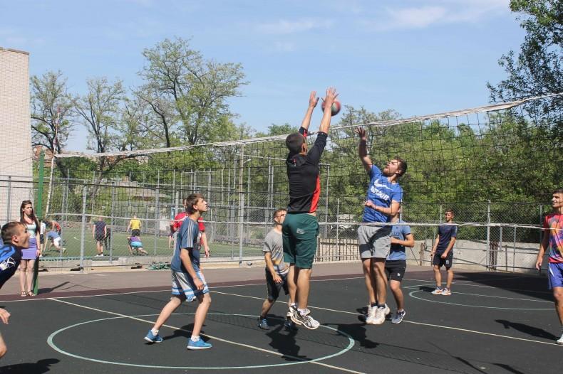 volleyball1605 (9)